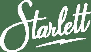 Starlett